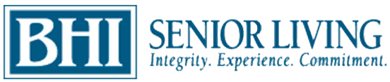 BHI Senior Living Careers